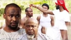 Video: THE BLOOD OF AN INNOCENT SLAVE   | 2018 Latest Nigerian Nollywood Movie